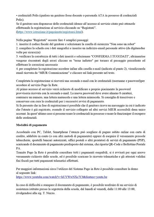 2021-2022-pagoinrete_page-0002