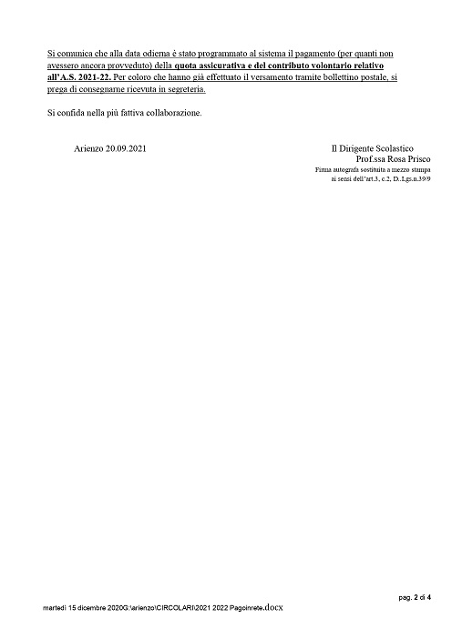 2021-2022-pagoinrete_page-0003