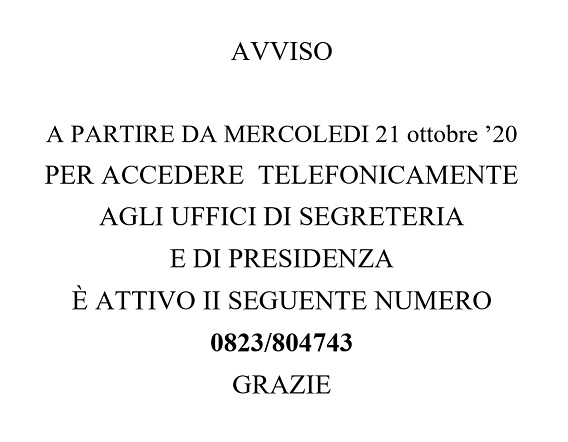 avviso1_page-0001