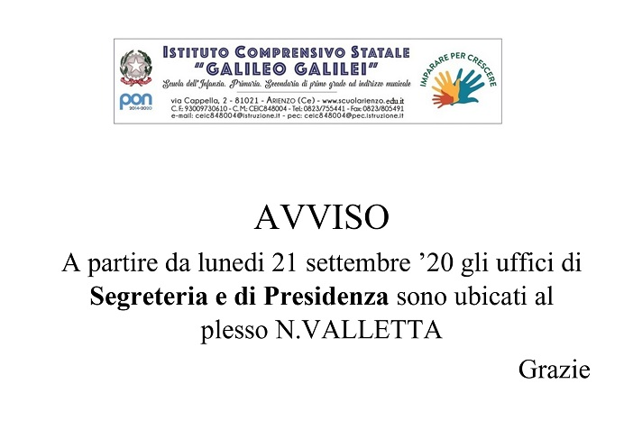avviso_page-0001