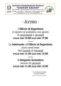 avviso-orari-uffici_page-0001
