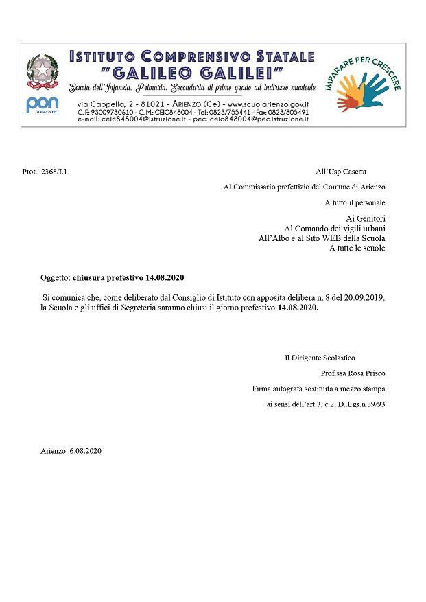 chiusura-prefestivo-14-agosto_page-0001