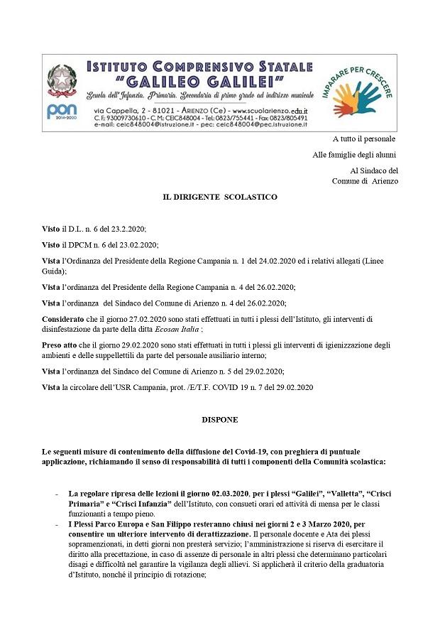 circolare-ripresa-lezioni-1-docx1_page-0001