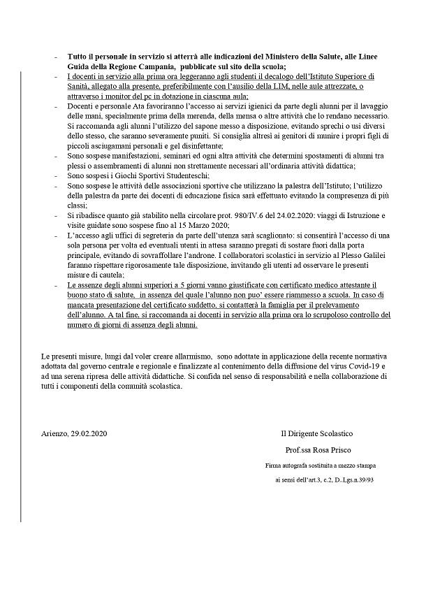 circolare-ripresa-lezioni-1-docx1_page-0002