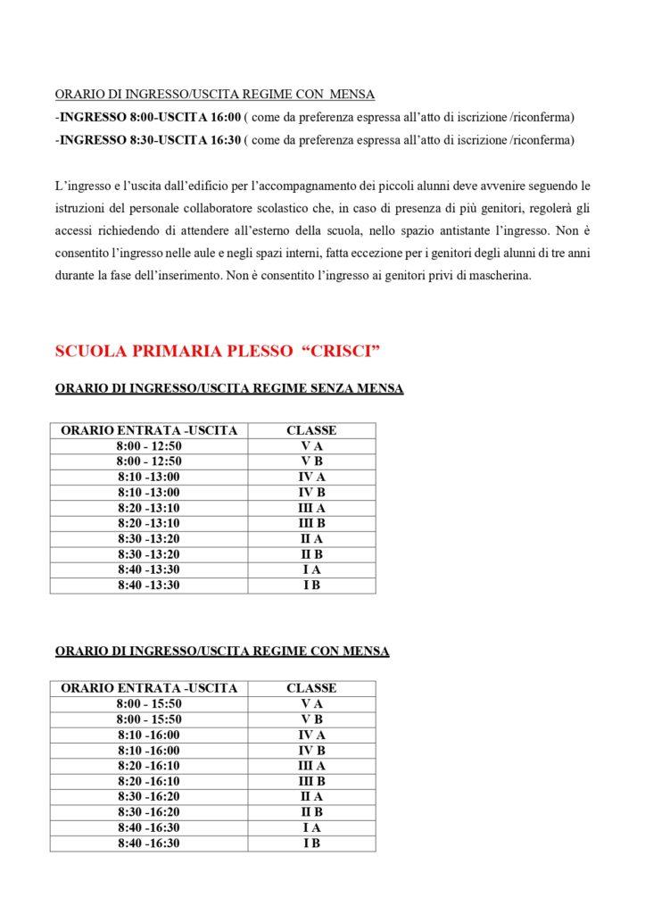 comunicazione-inizio-lezioni_1_page-0002