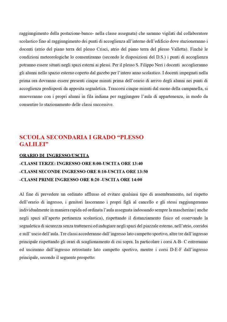 comunicazione-inizio-lezioni_1_page-0004
