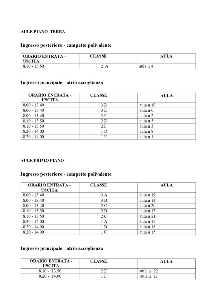 comunicazione-inizio-lezioni_1_page-0005
