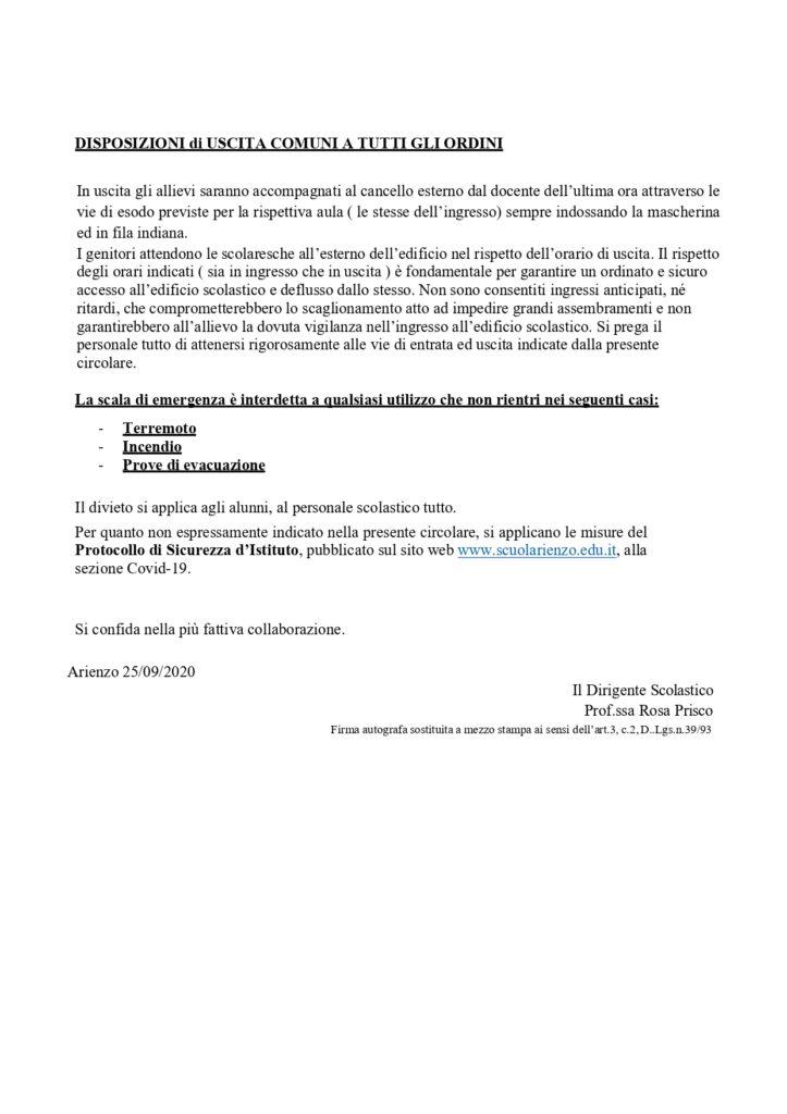 comunicazione-inizio-lezioni_1_page-0006