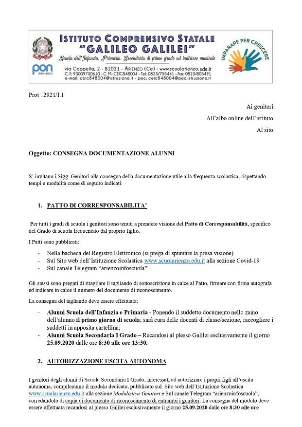 consegna-documentazione-alunni_page-0001