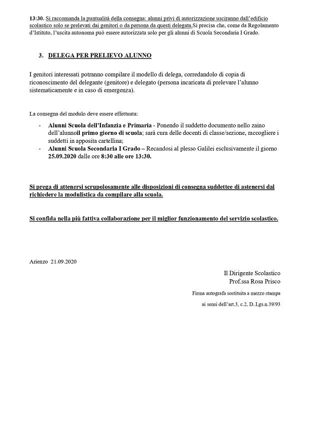 consegna-documentazione-alunni_page-0002