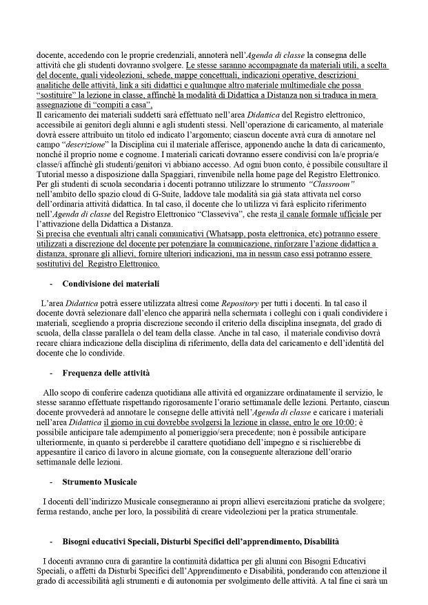 didattica-a-distanza_page-0002