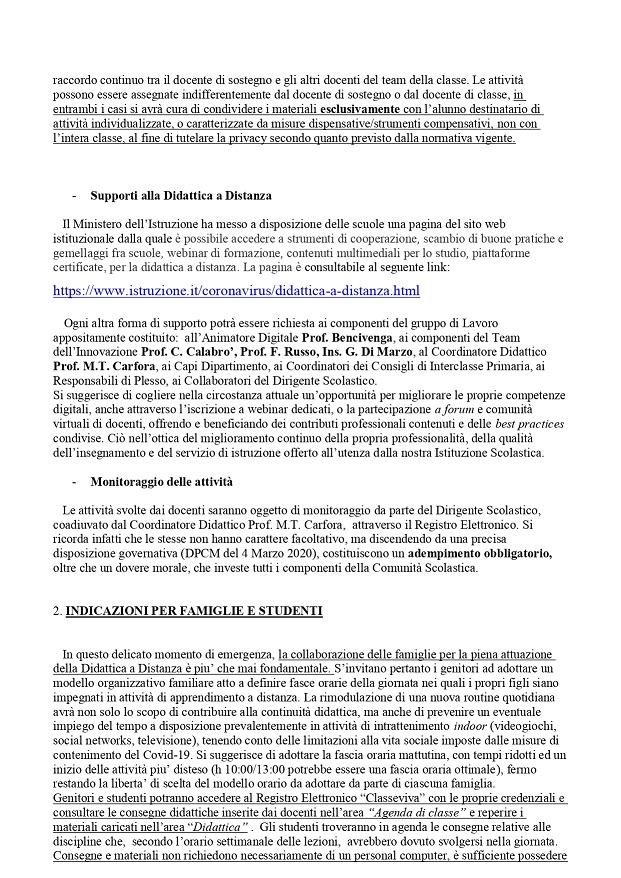 didattica-a-distanza_page-0003
