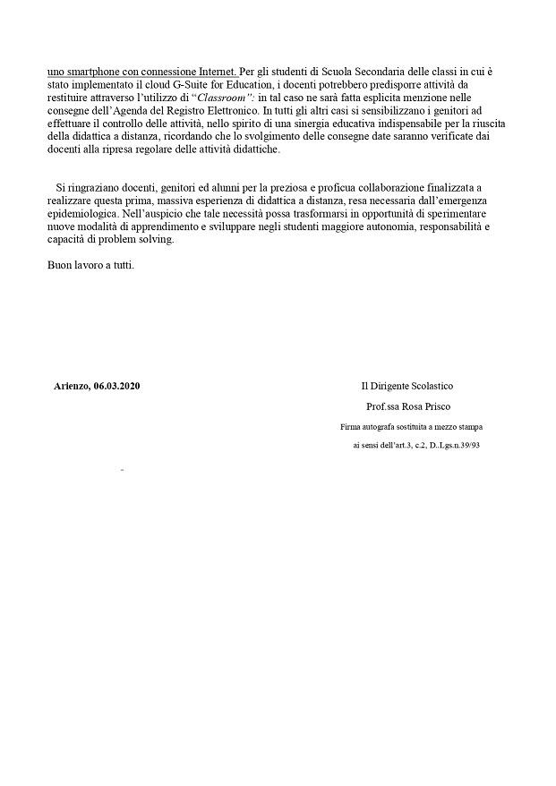 didattica-a-distanza_page-0004