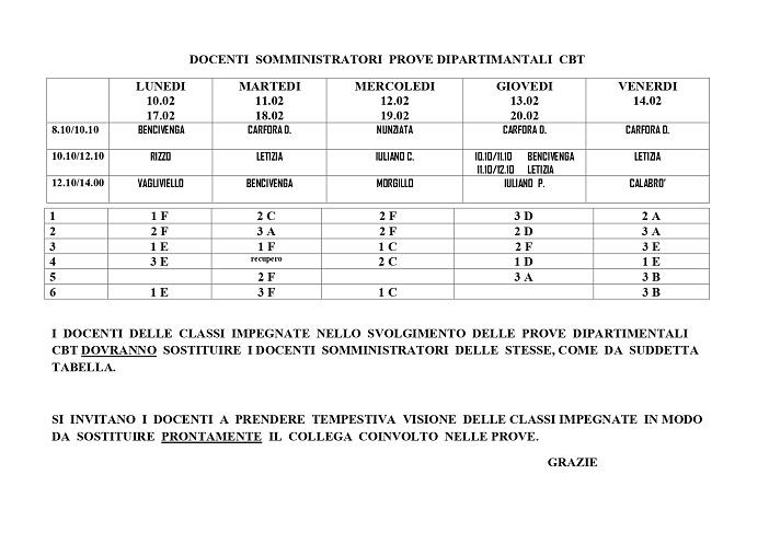docenti-somministratori-prove-dipartimantali-cbt_page-0001