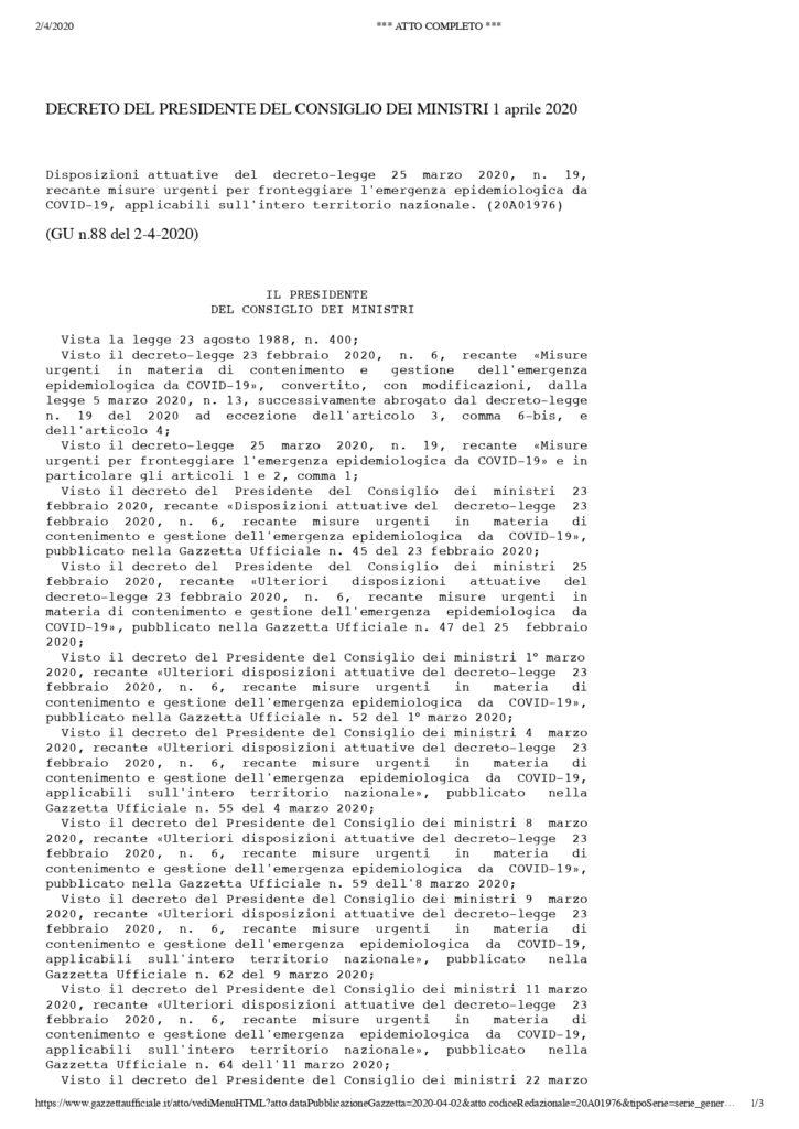 dpcm-del-1-aprile-2020_page-0001