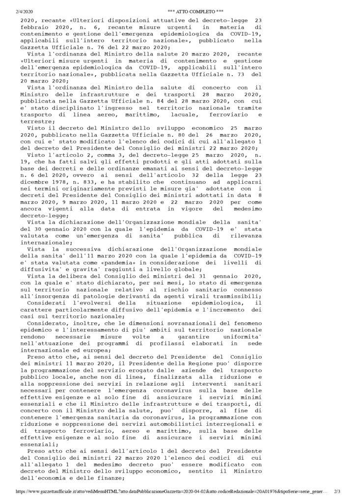 dpcm-del-1-aprile-2020_page-0002