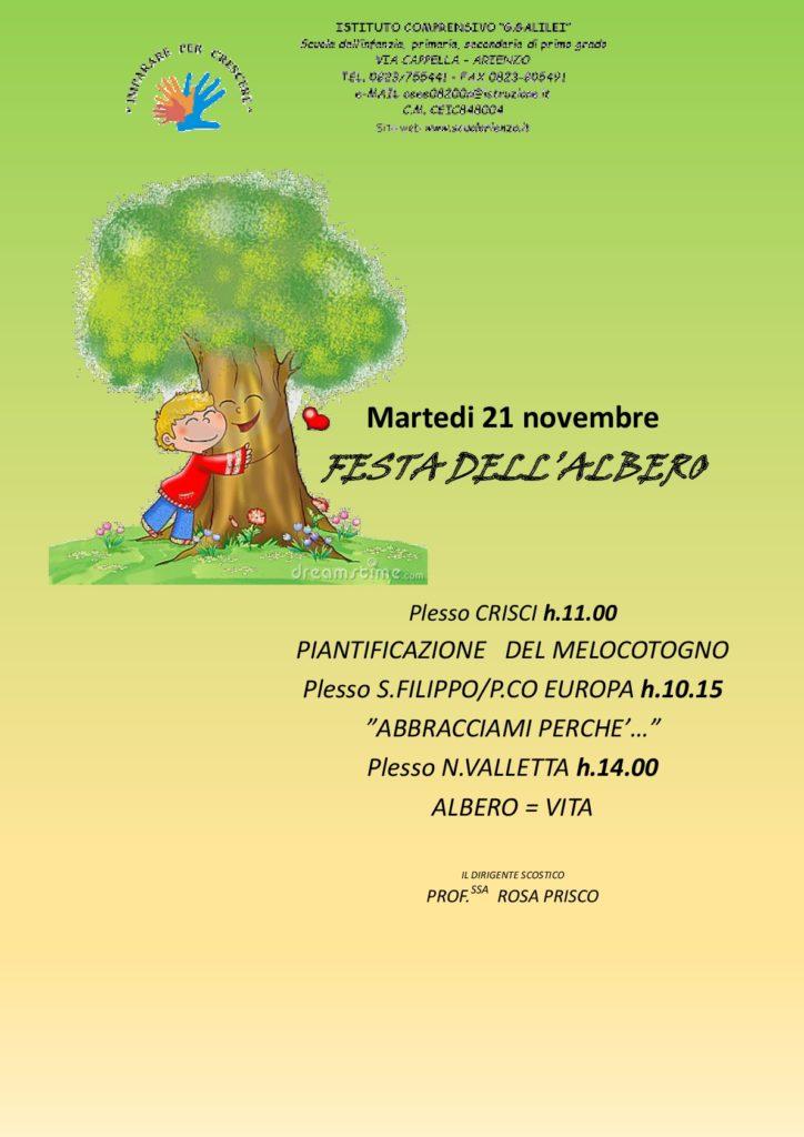 festa-degli-alberi-pub-2-001
