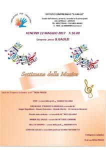 festa-della-musica-23-001