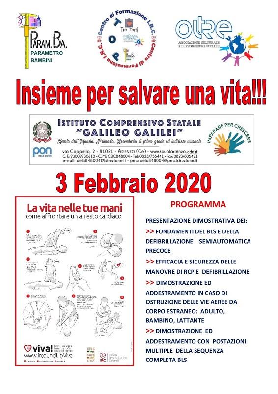 img-20200124-wa0027
