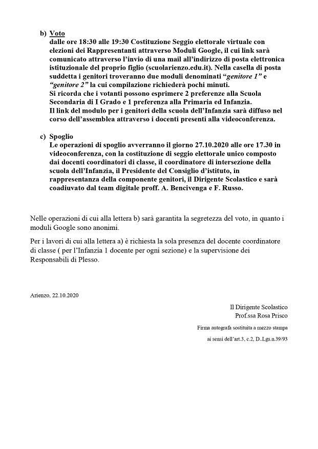 integrazione-elezioni-oo-cc-rappresentanti-2020_page-0002
