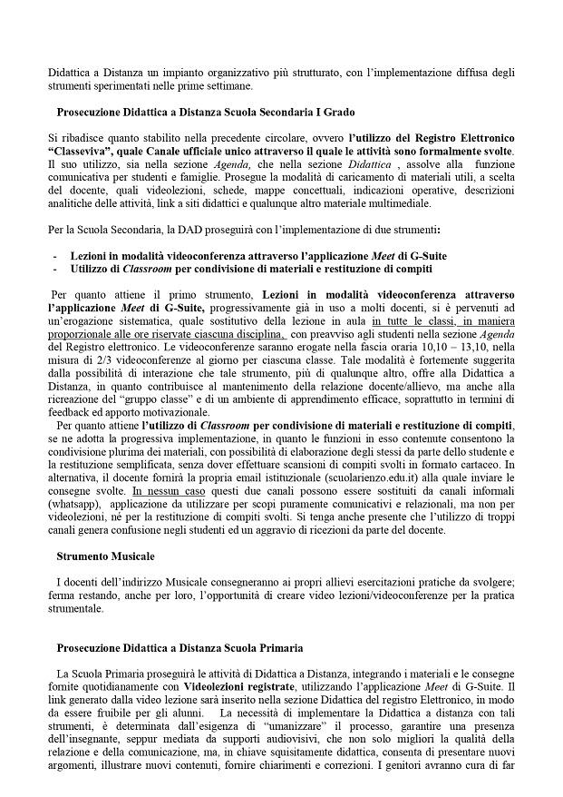 indicazioni-per-studenti-e-famiglie-didattica-a-distanza_page-0002