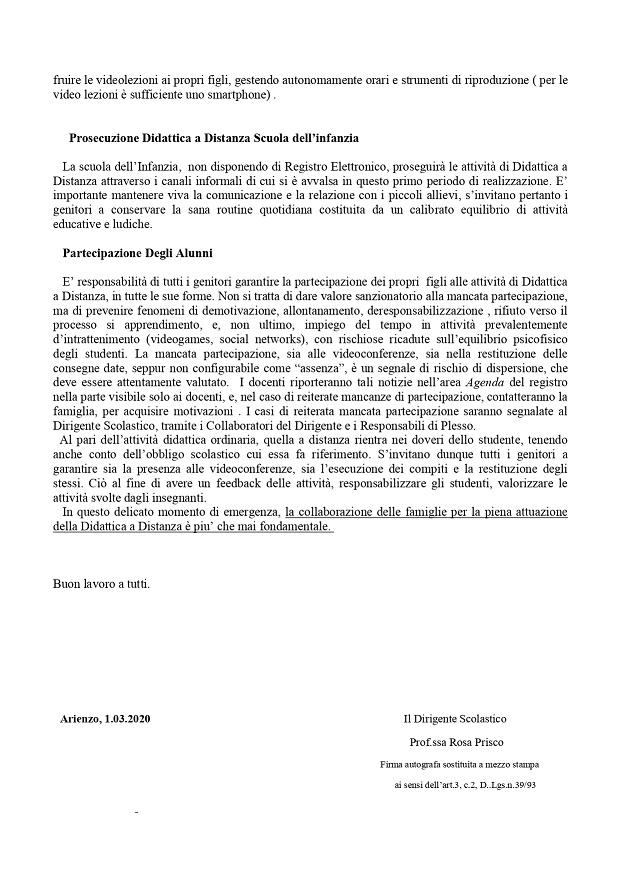 indicazioni-per-studenti-e-famiglie-didattica-a-distanza_page-0003