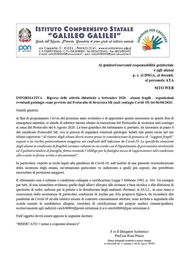 informativa-e-modello-alunni-fragili-covid-19-1-1_page-0001
