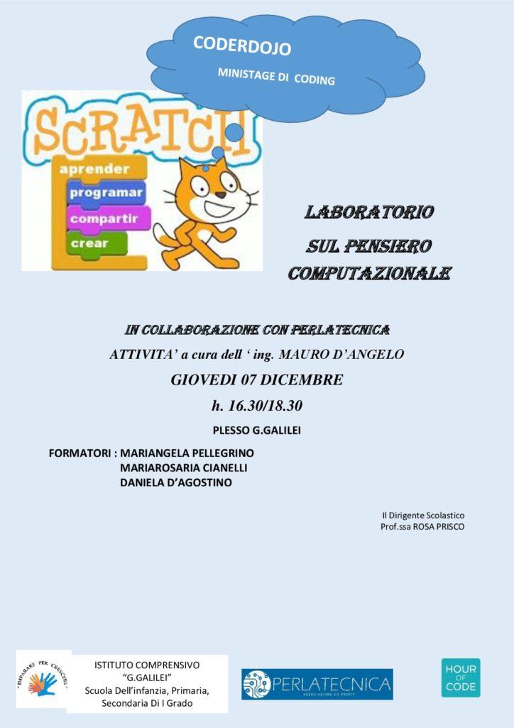 locandina-7-dicembre-docx-34-001