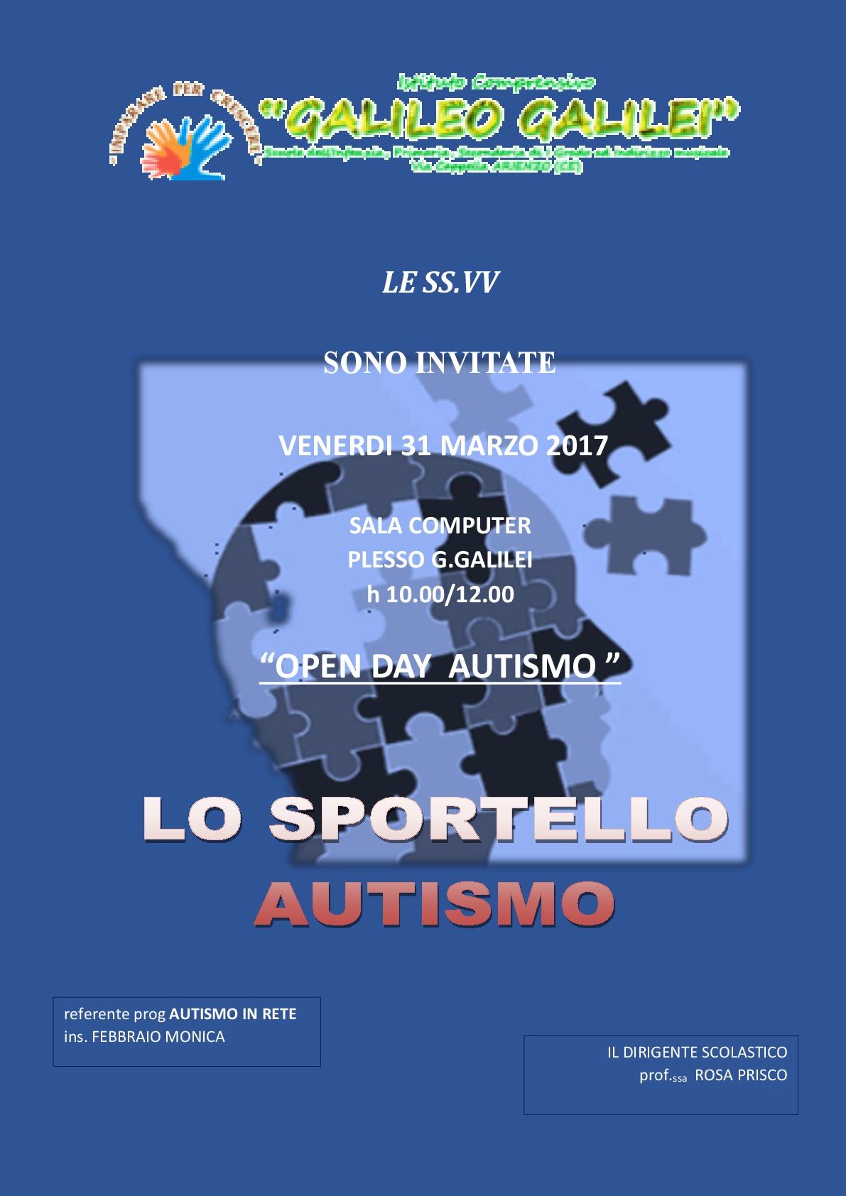 locandina-autismo-001