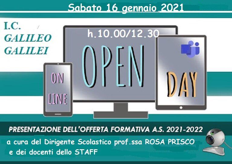 logo-2-open-day56