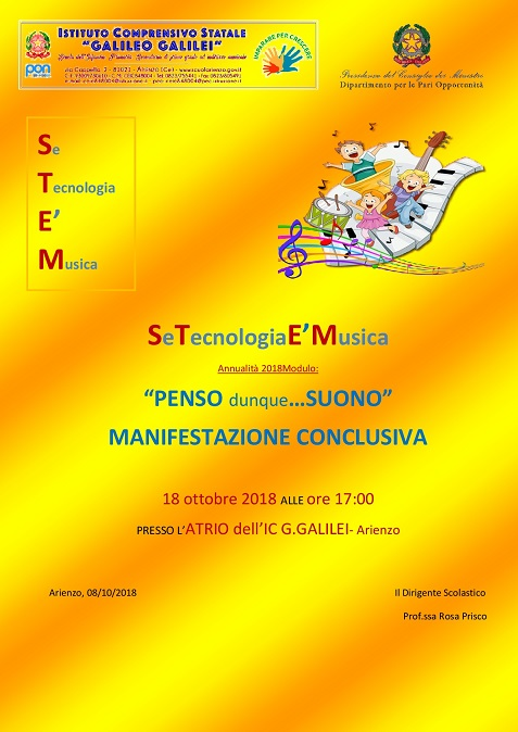 manifesto_finale-stem-i-annualita-001