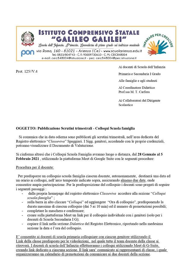 pubblicazione-scrutini-e-colloqui-scuola-famiglia-a-distanza_page-0001