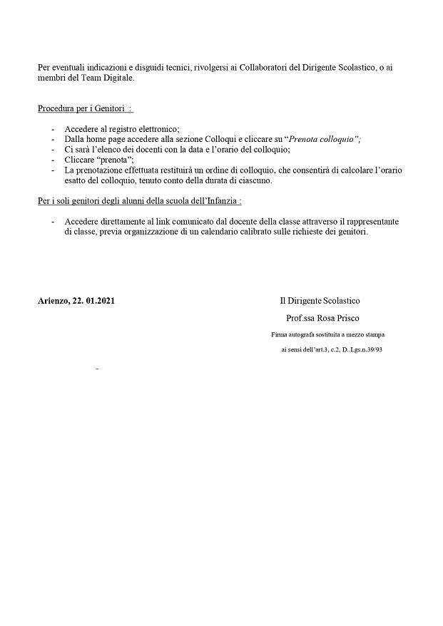 pubblicazione-scrutini-e-colloqui-scuola-famiglia-a-distanza_page-0002