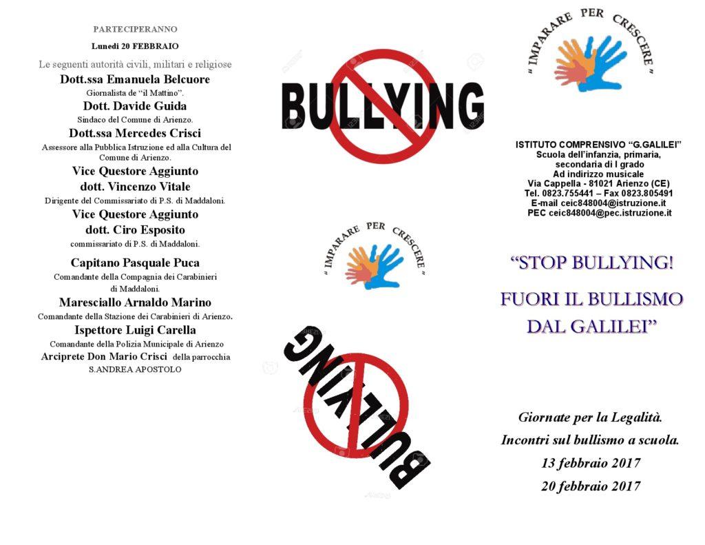 bullismo-brochure-221-001