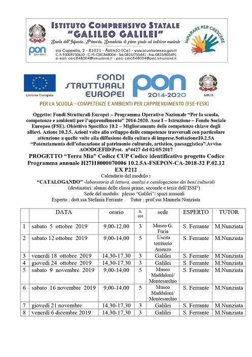 calendario-pon-patrimonio-catalogando_page-0001