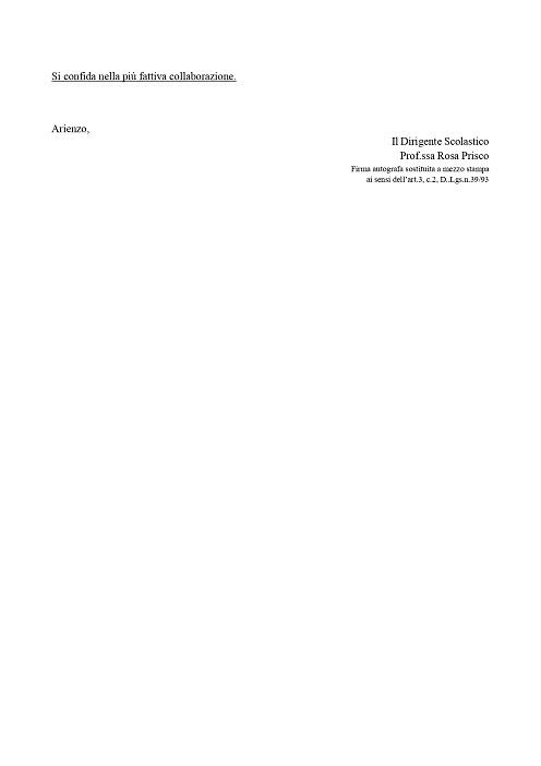 inizio-attivita-1_page-0005