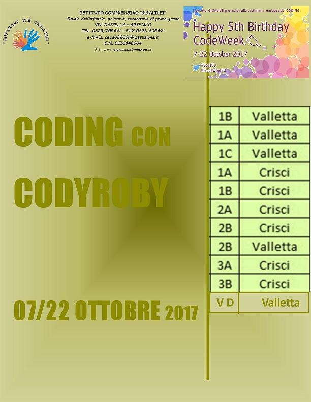 locandina-code-pub-corretta-001