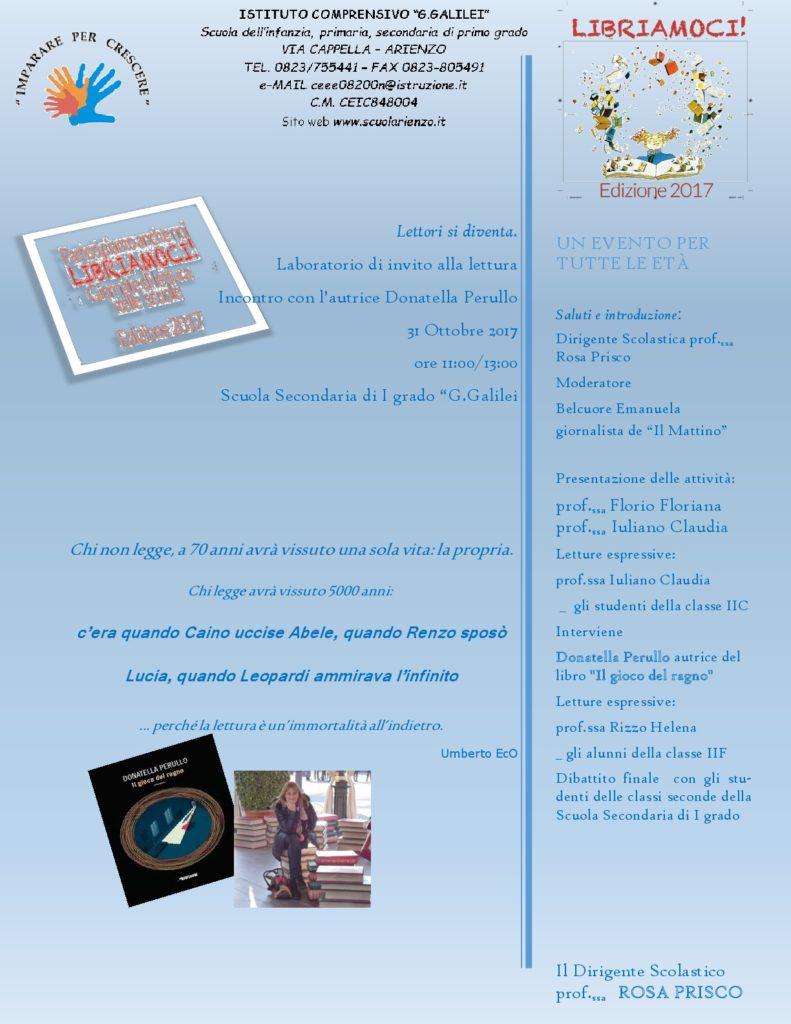 locandina-libriamoci-pub-mod-001