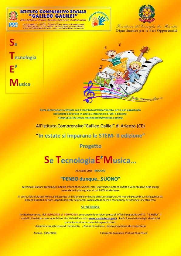 manifesto-stem-tecnologia-musica-2-001