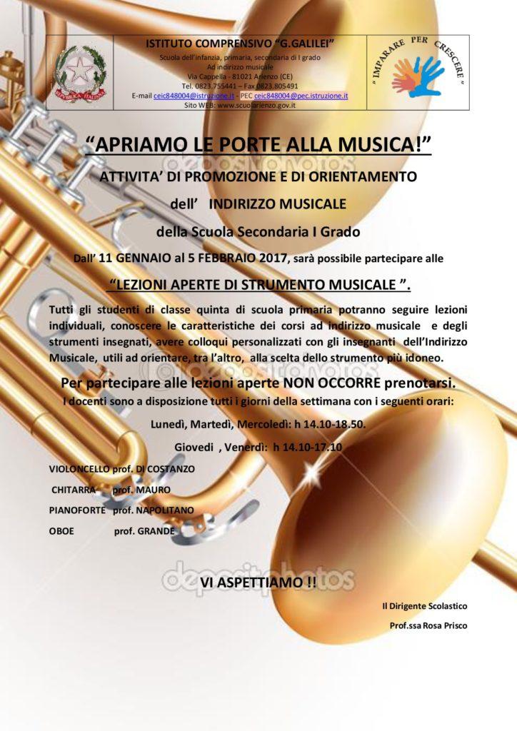 promozione-strumento-musicale-1-001