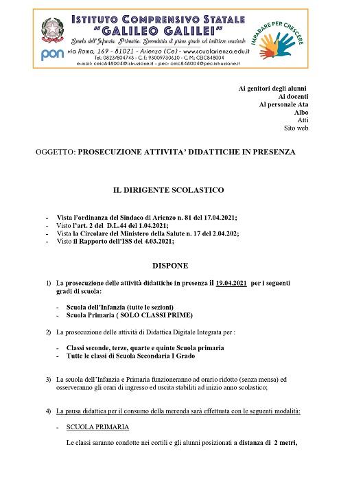 prosecuzione-attivita-didattiche-19-aprile-2021_page-0001