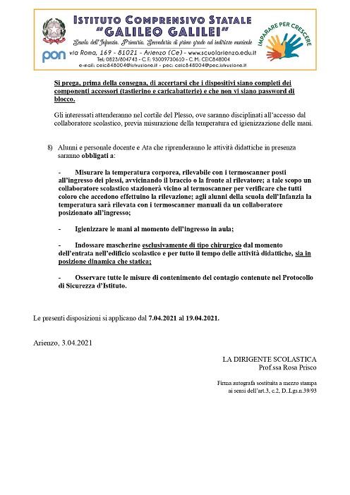 ripresa-attivita-didattiche-7-aprile-2021_page-0003