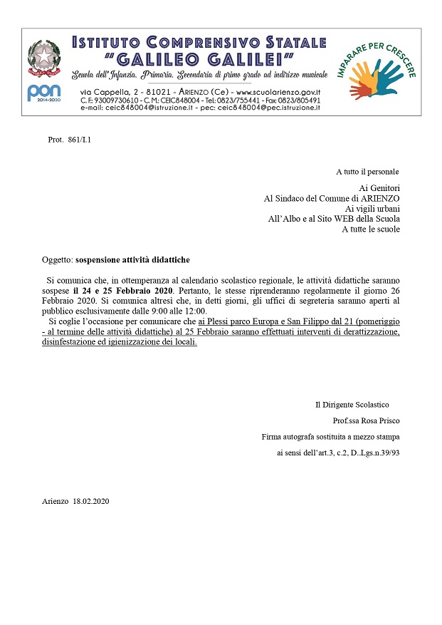 sospensione-carnevale-2020_page-0001