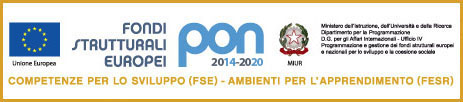 logo_pon1