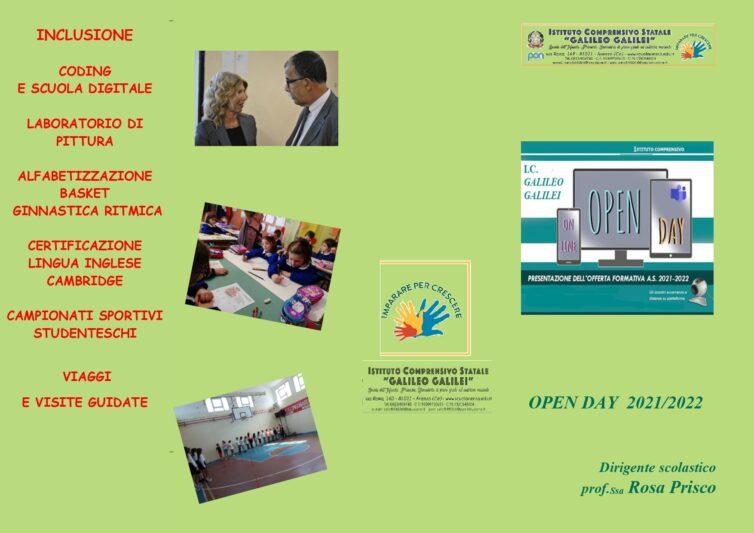 brochur-rifatta-prova-345_page-0001