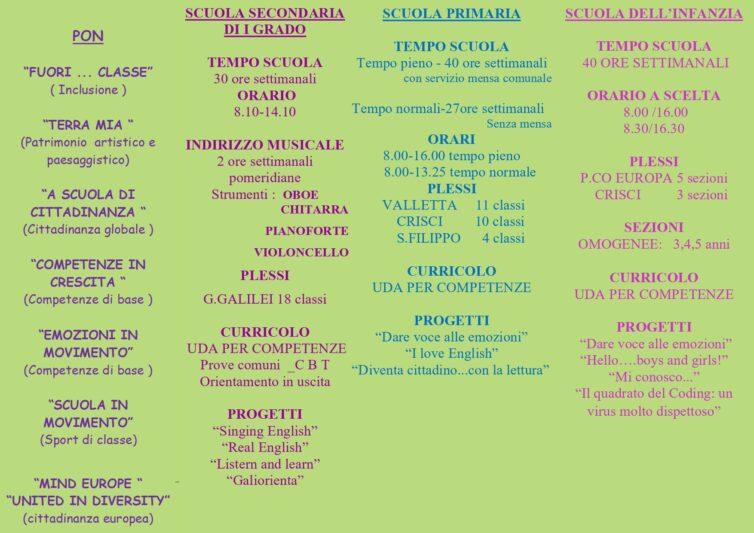 brochur-rifatta-prova-345_page-0002
